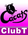 cacatsclubt2.jpg